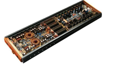 elettromedia-1-history