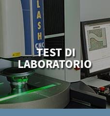 elettromedia-rd-01