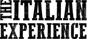 1427283437_LogoTheItalianExperience_304_138