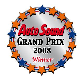 ASGP2008-[Convertito]