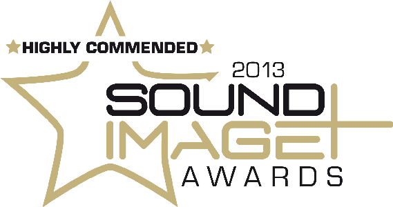 AwardsLogo2013_sito