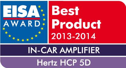 Hertz-HCP-5D__simple_outline_prova_1