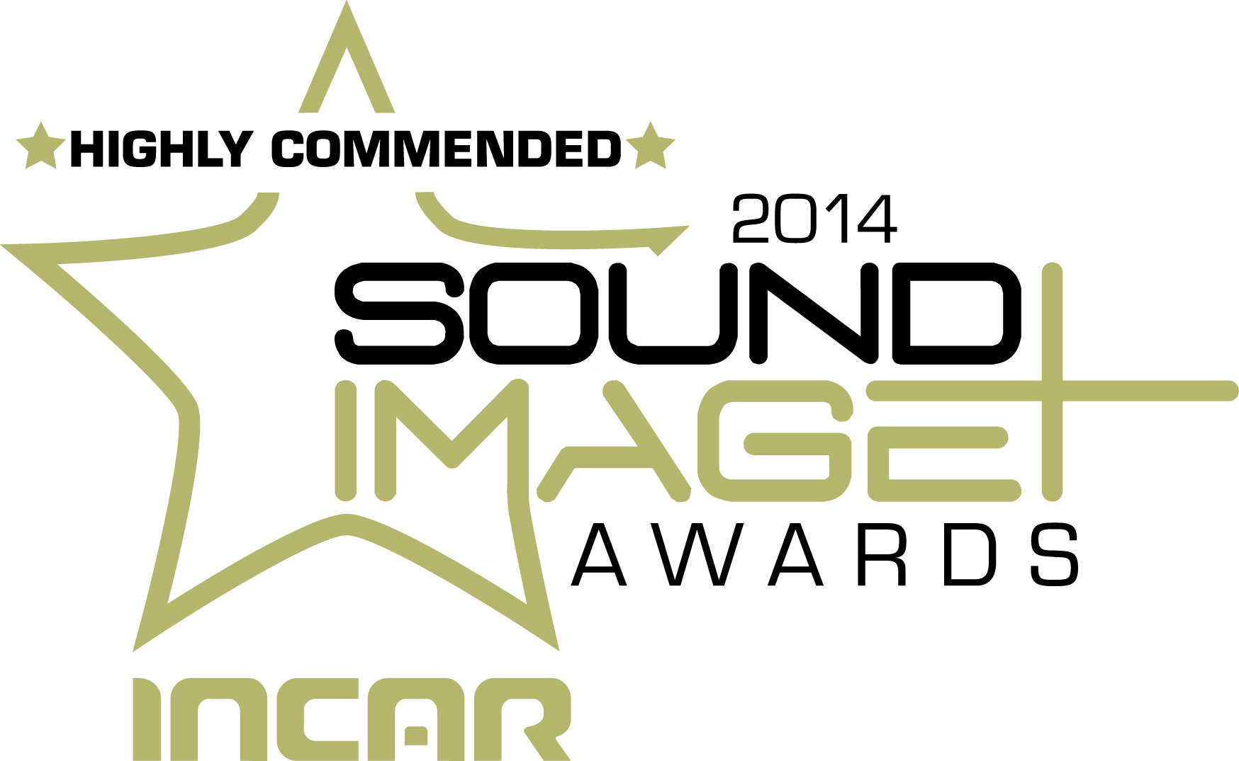 HighlyCommended2014_SI_Incar