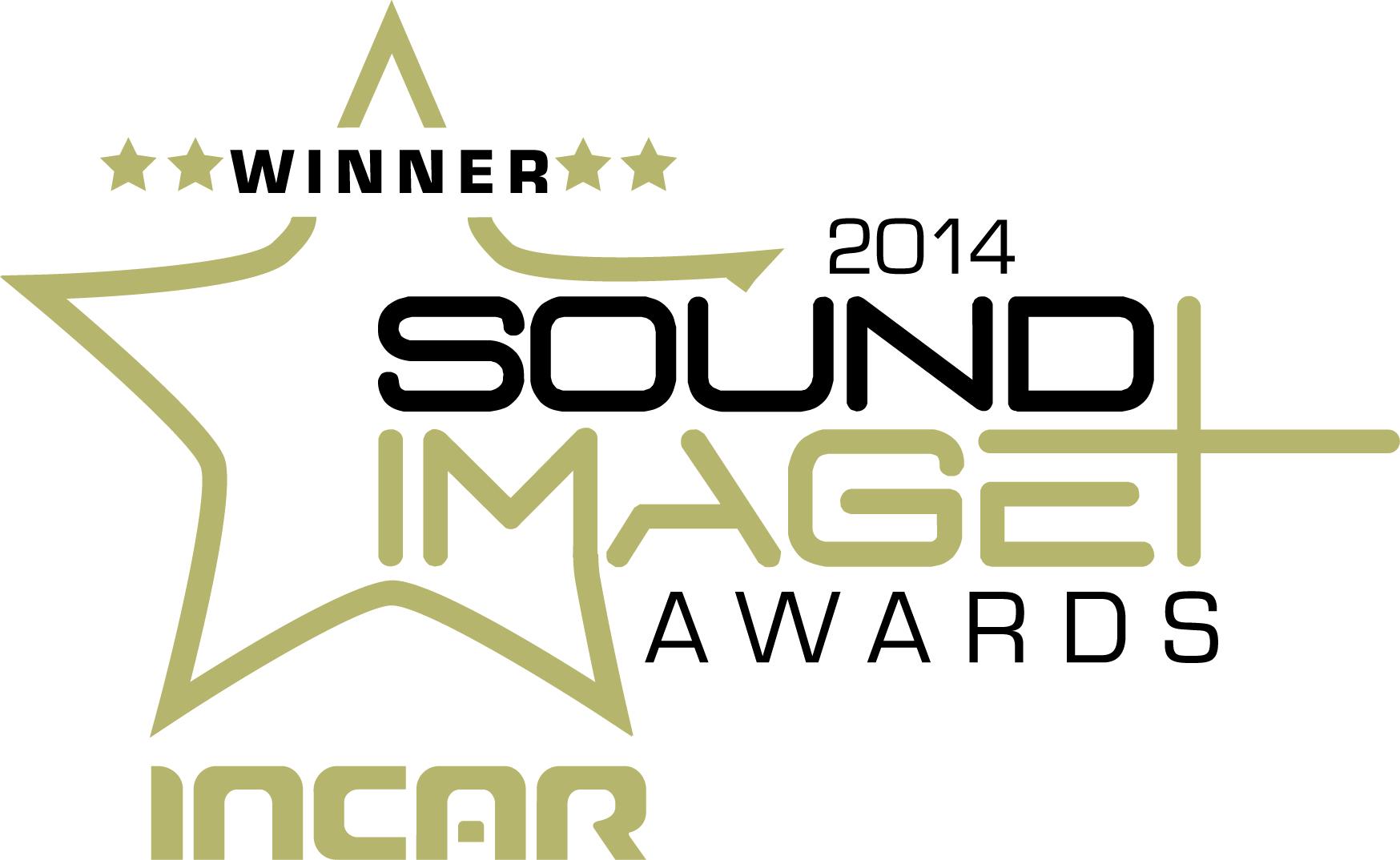 Winner2014_SI_Incar