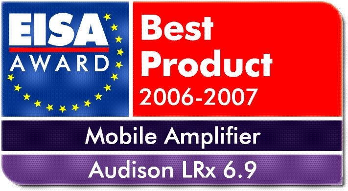 logoEISA 2006-2007