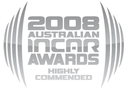 logo_incar_2008