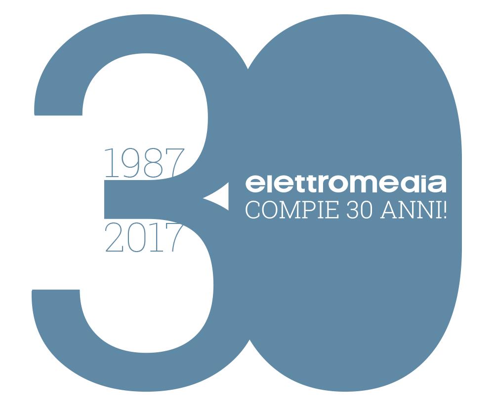 Elettromedia_testo 30-2017_FB
