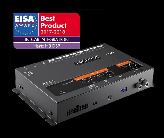 H8DSP EISA AWARD web