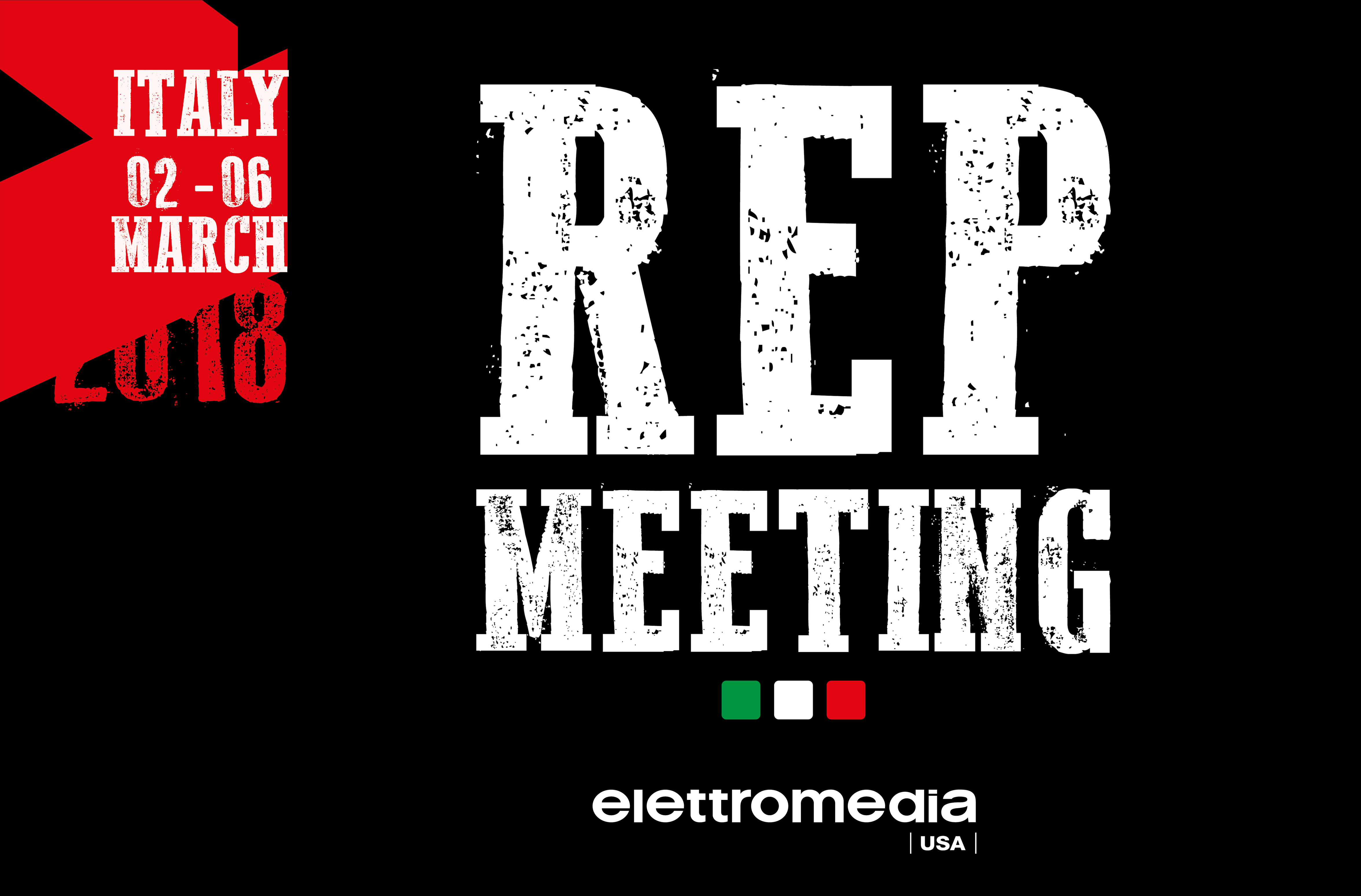 Elettromedia_Rep_Met