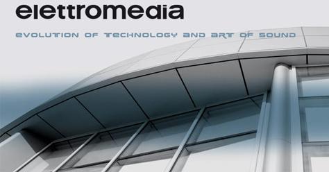 Elettromedia