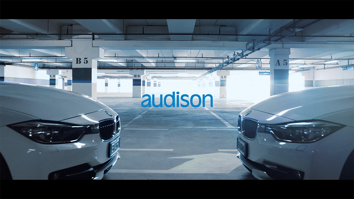 Audison-Prima-BMW