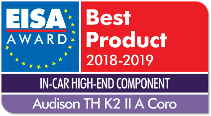 EISA-Award-Logo-Audison-TH-K2-II-A-Coro-dropshadow