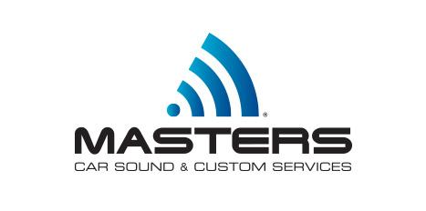 Centri Masters